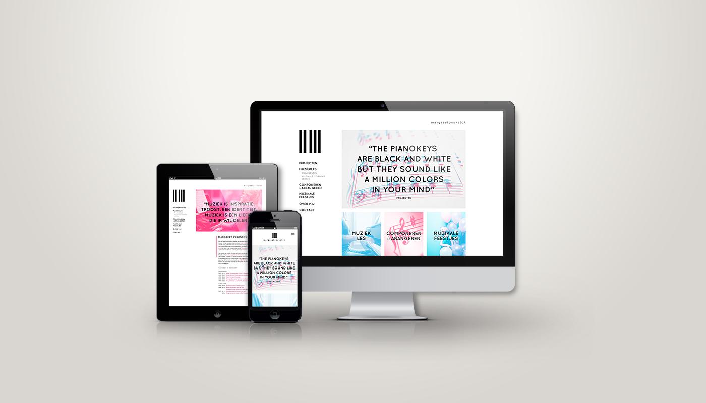 MargreetPeekstok_Responsive-showcase-presentation